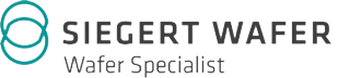 SIEGERT WAFER GmbH
